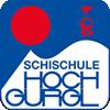 TOP Schischule Hochgurgl Logo